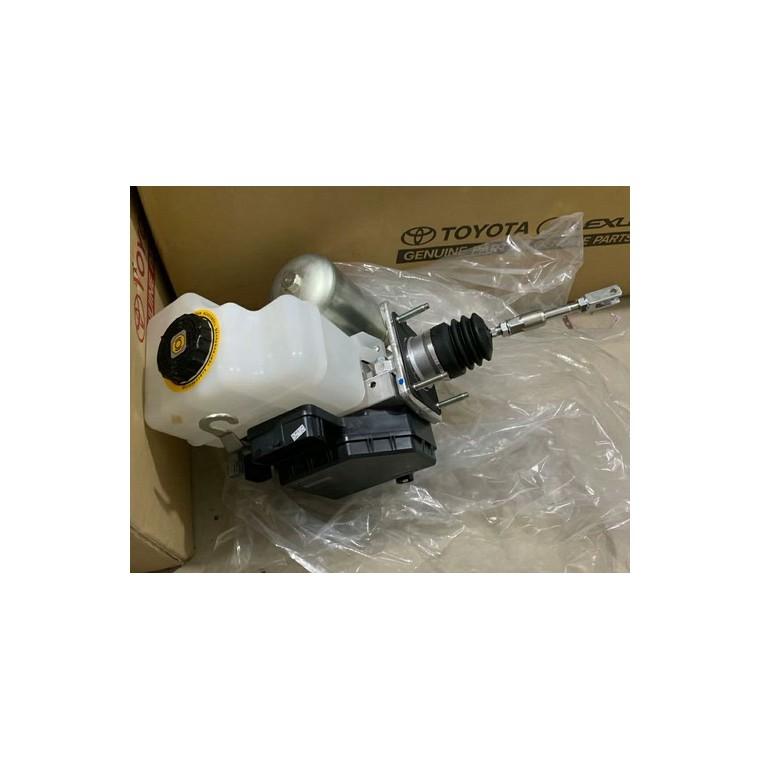 霸道4000剎車總泵 方向機 空調控制面板 水泵