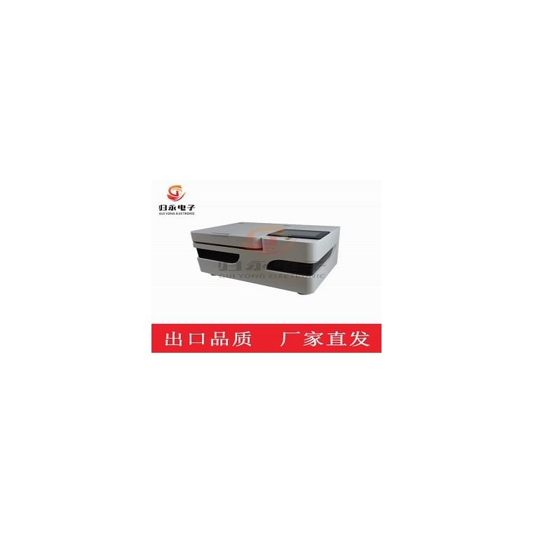 国产干式氮吹仪价格GY-ZDCY,杭州12位氮吹仪厂家_归永