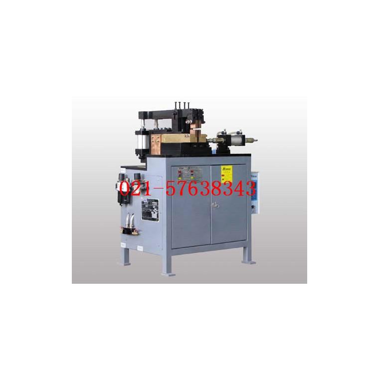 閃光對焊機13636488272廠家直銷價格優惠