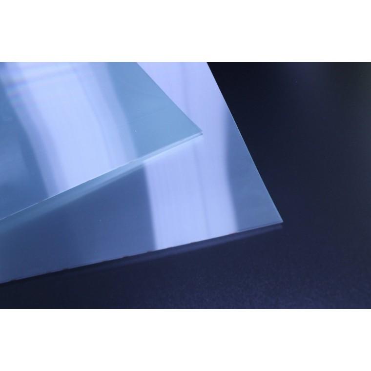 万变etpu膜 tpee振膜/声膜