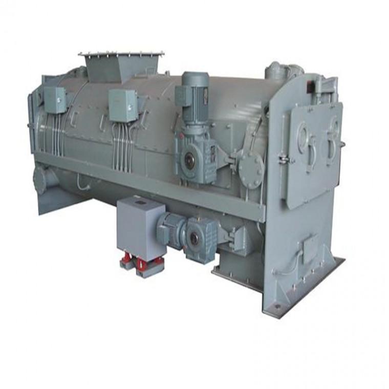 NJGC-30型称重给煤机