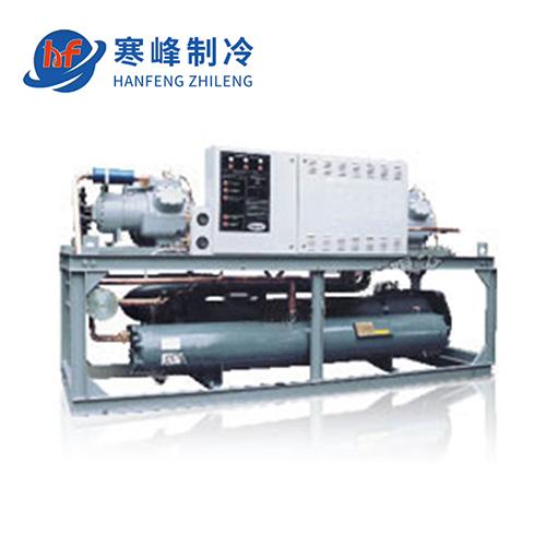 南京制冷設備