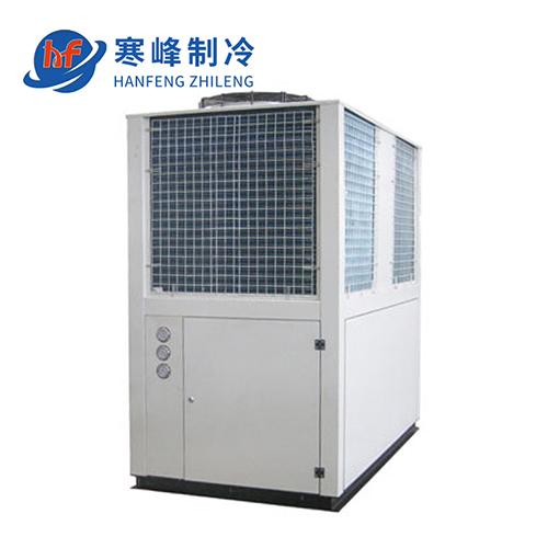 揚州制冷設備