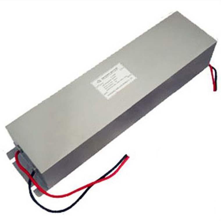 屏蔽濾波器|電磁屏蔽