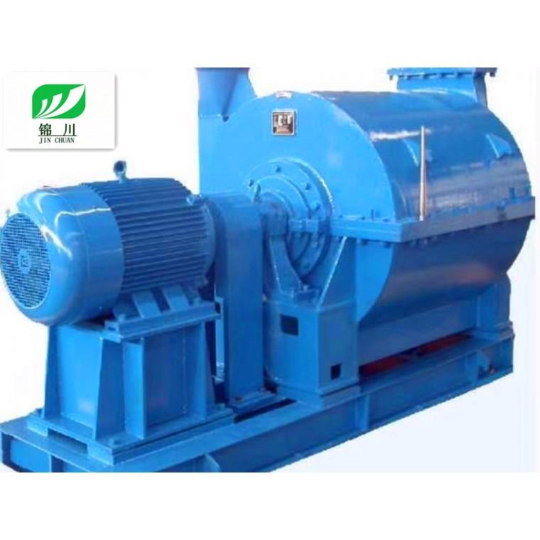 供應多級離心風機  污水處理曝氣 水駐極用 質量保證