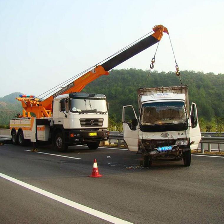 泗洪24小時道路救援