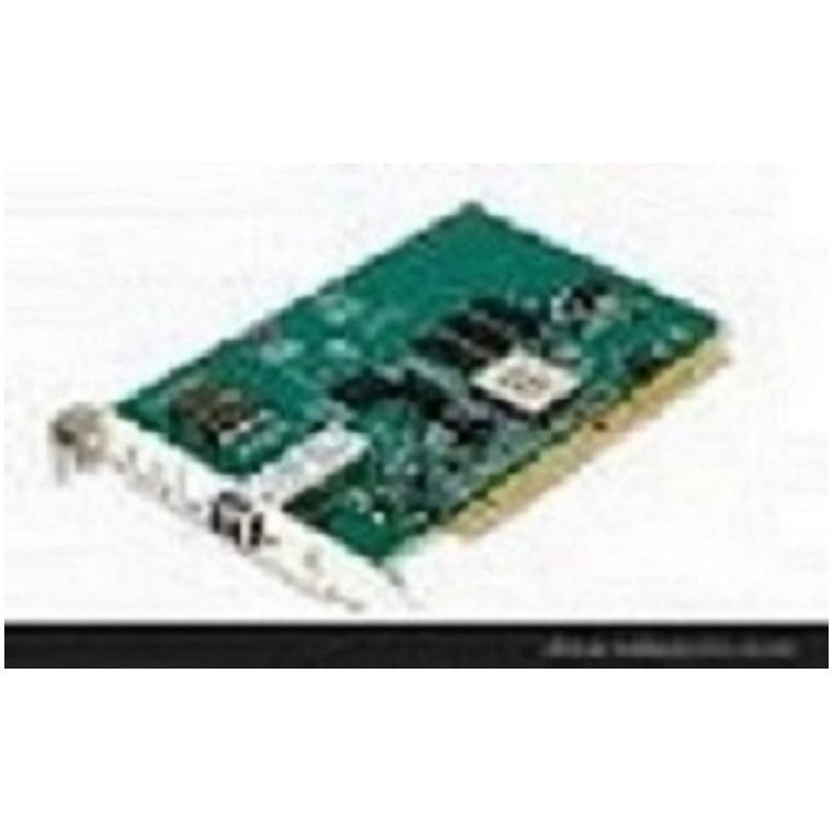 廠家定制反射內存卡反射內存 PCIE-5565