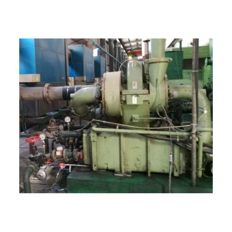 離心式空壓機智能液位式節能排水器