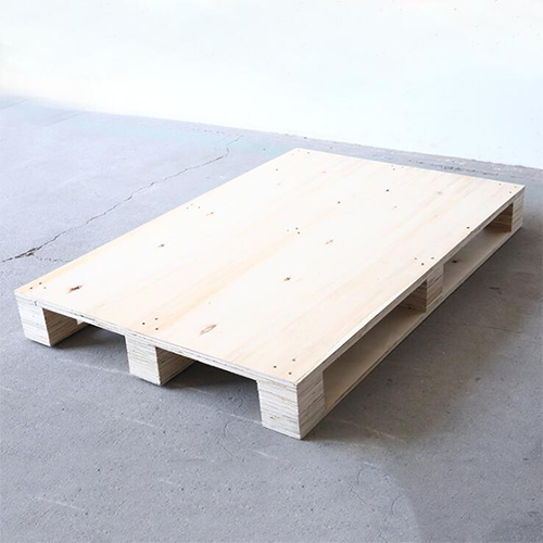 通州木圍板