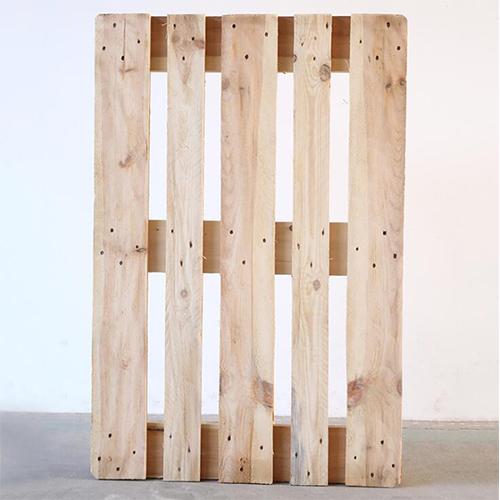 泰興木包裝箱