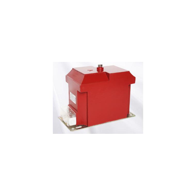 供應山西10kv電壓互感器JDZX10-10廠家