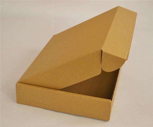 遼寧包裝盒