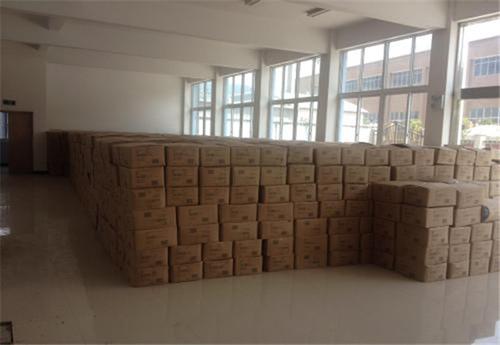 重慶印刷包裝