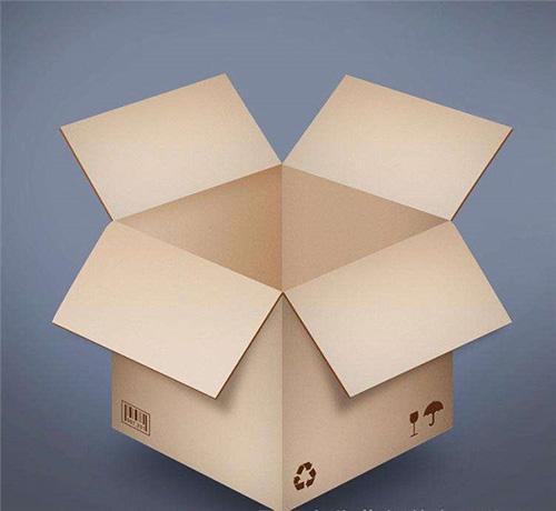 河南紙盒印刷