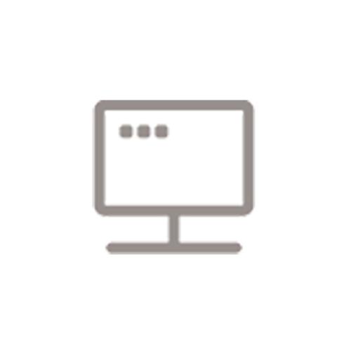 海安可信網站