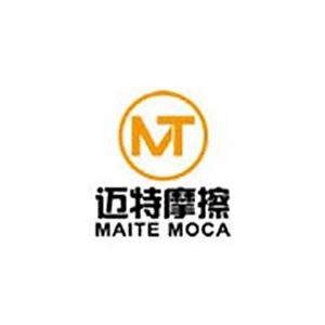 泰州市迈特摩擦材料有限公司