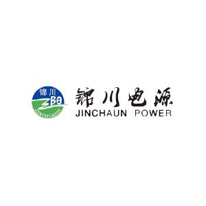 扬州市锦川电源科技有限公司