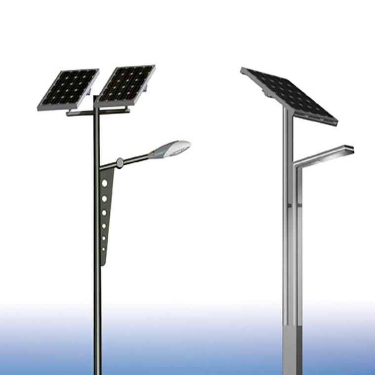 太陽能路燈JC-TYN-2
