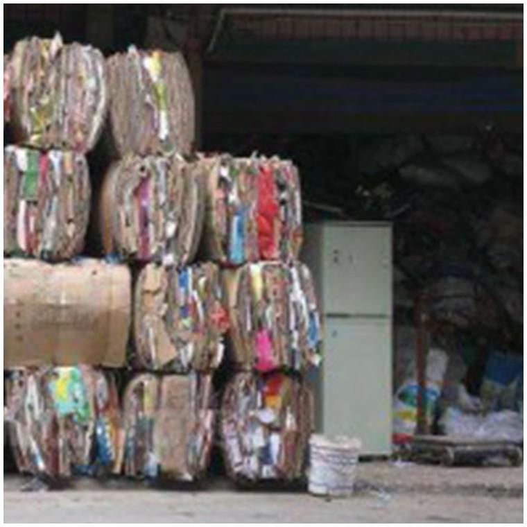 天寧賓館家具回收價格