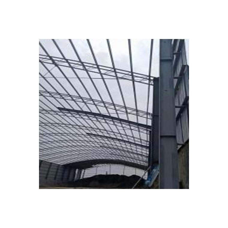 钢结构大棚建设
