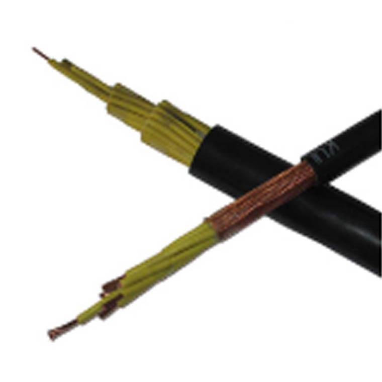 电力控制电缆