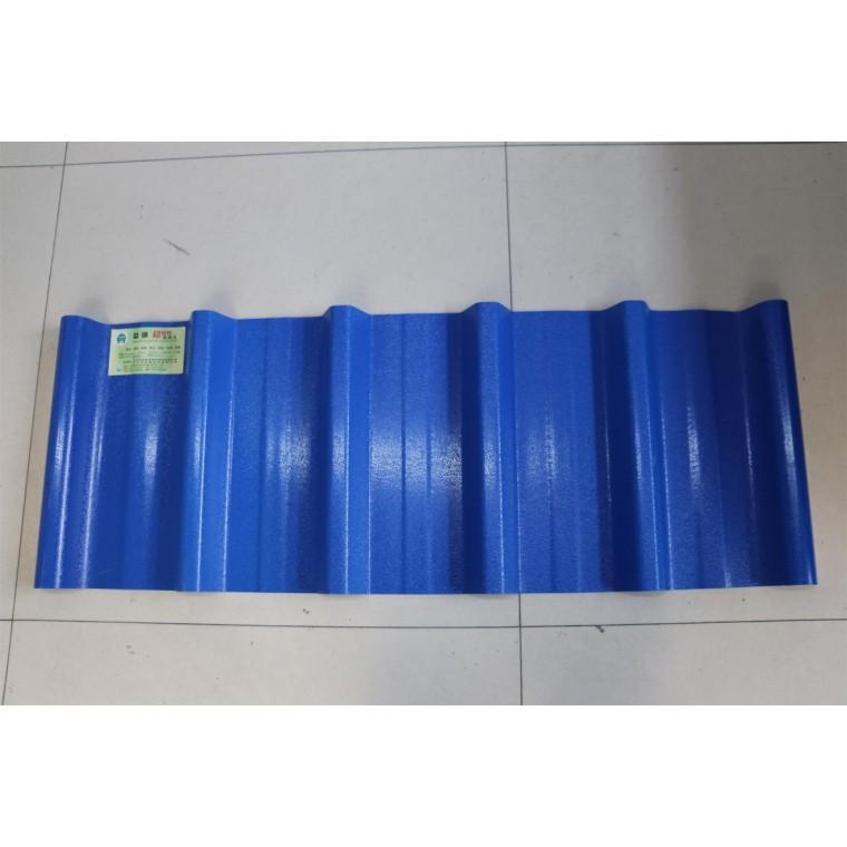 PVC防腐瓦耐候耐腐蝕