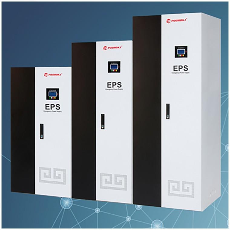 CT系列集中照明EPS应急电源