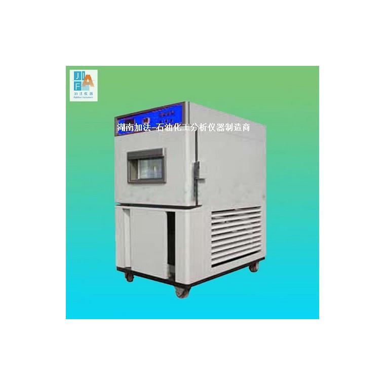 SH/T0084冷却系统化学溶液对汽车有机涂料影响试验仪
