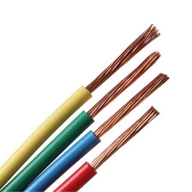 布電線-認準百孚特電纜-廠家直銷-國標認證