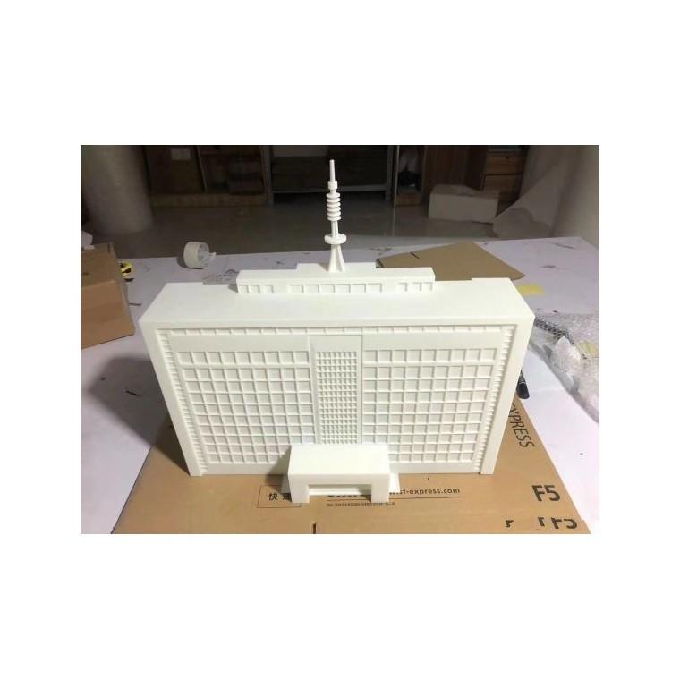 3d打印模型定制加工服务设计图纸PLA透明树脂金属尼龙手板