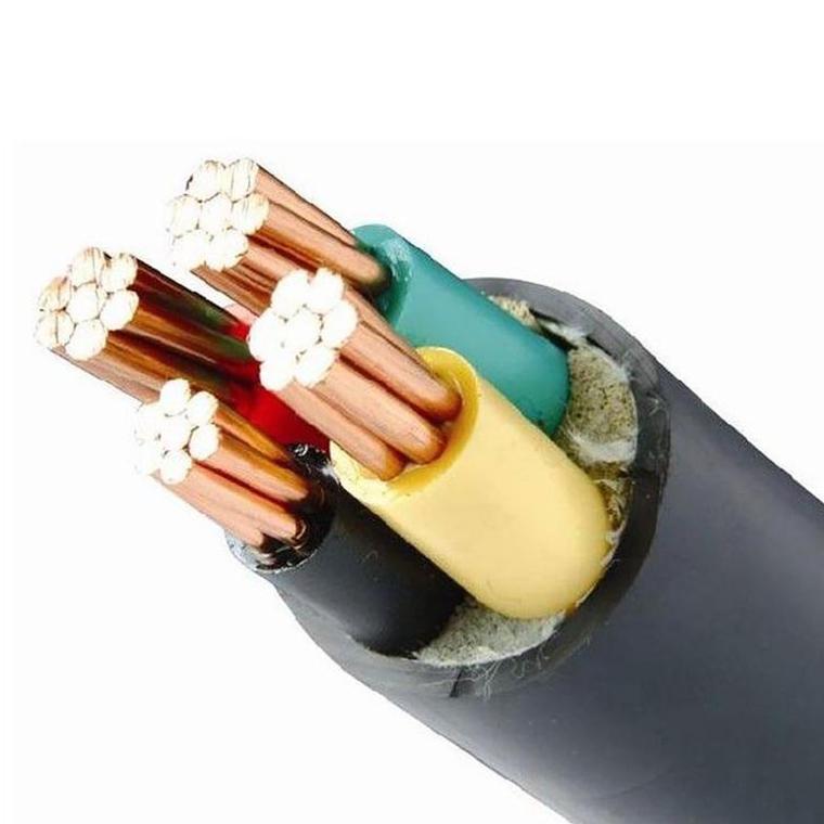 聚氯乙烯绝缘电缆-认准百孚特电缆-厂家直销-国标认证