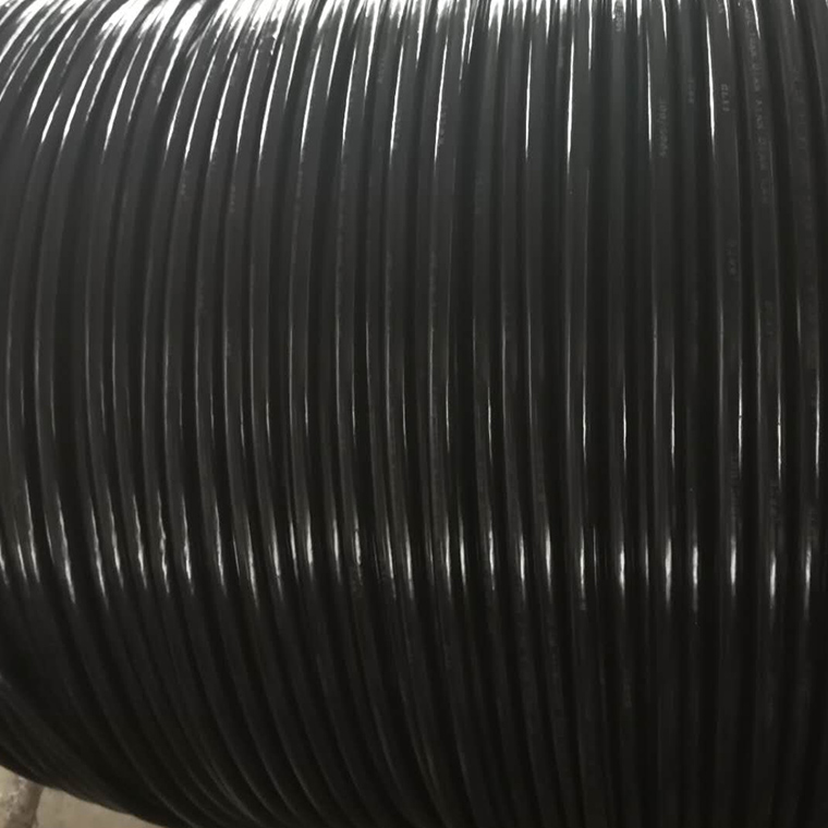 電線電纜-認準百孚特