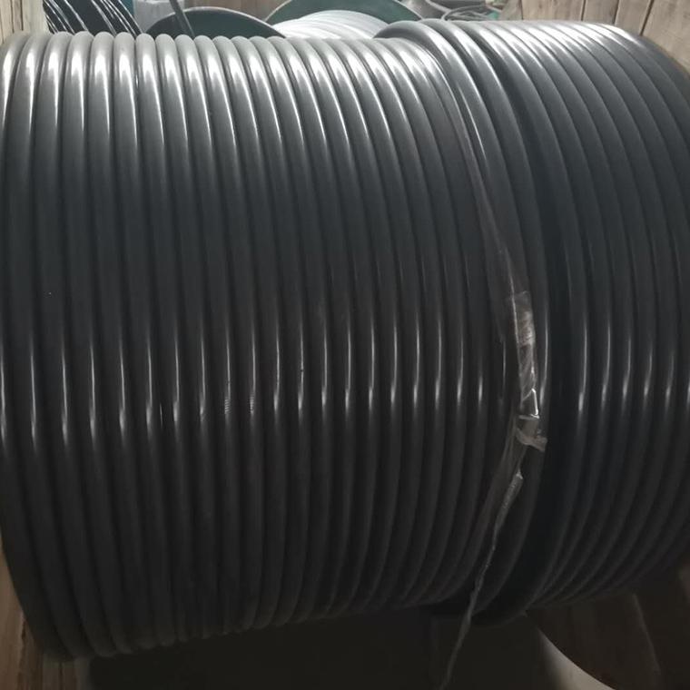 电线电缆-认准百孚特电缆-厂家直销-国标认证