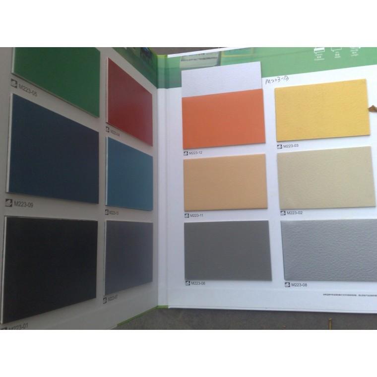 卡多纳PVC地板卡多纳塑胶地板卡多纳卷材