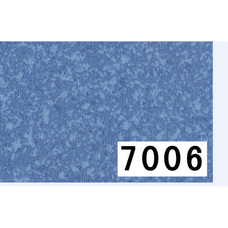 尼格PVC地胶厂家尼格塑胶地板工厂尼格卷材