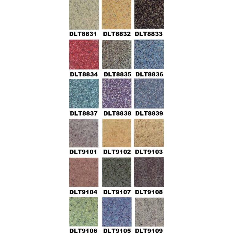 lg惠宝塑胶地板LG惠宝PVC地板厂家