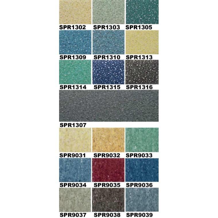 lg优耐塑胶地板LG优耐PVC地板LG地胶