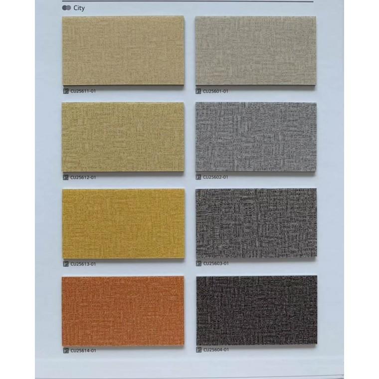 lg广雅塑胶地板LG广雅PVC地板总代理