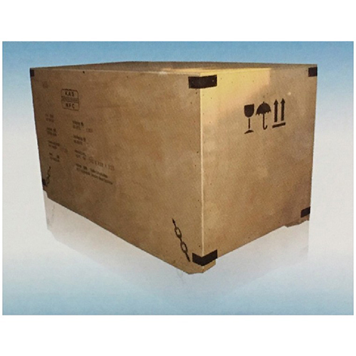 蘭州木箱價格