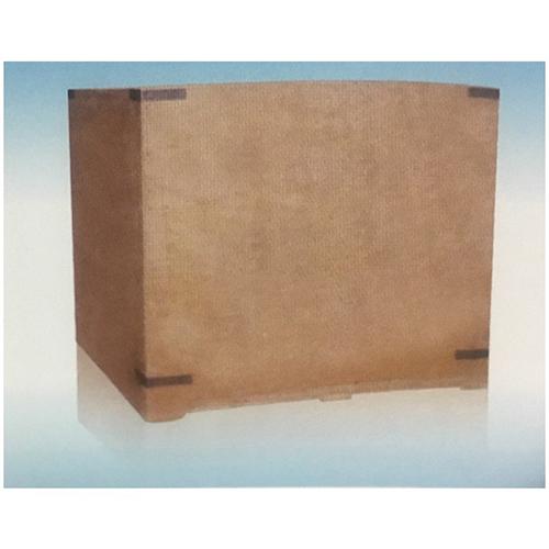 濟寧木箱公司