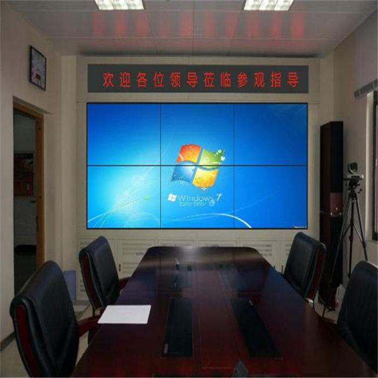 LED拼接顯示屏