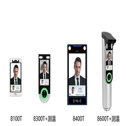 淮北人臉識別門禁系統價格