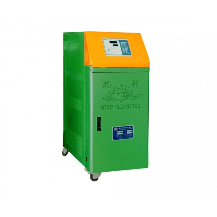 HX-8148 水式模溫機