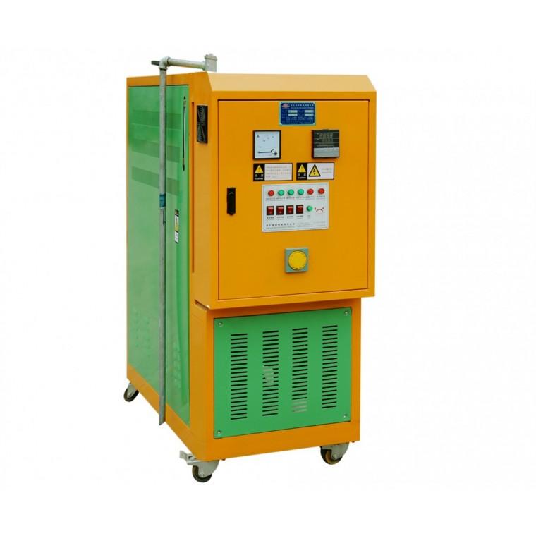 HX-8148 油式模温机
