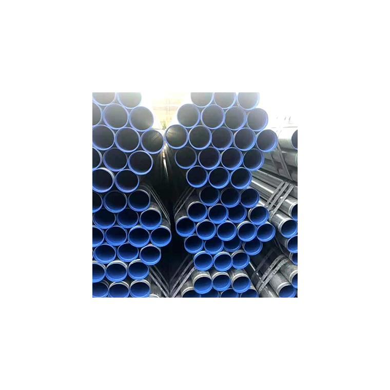 涂塑復合鋼管