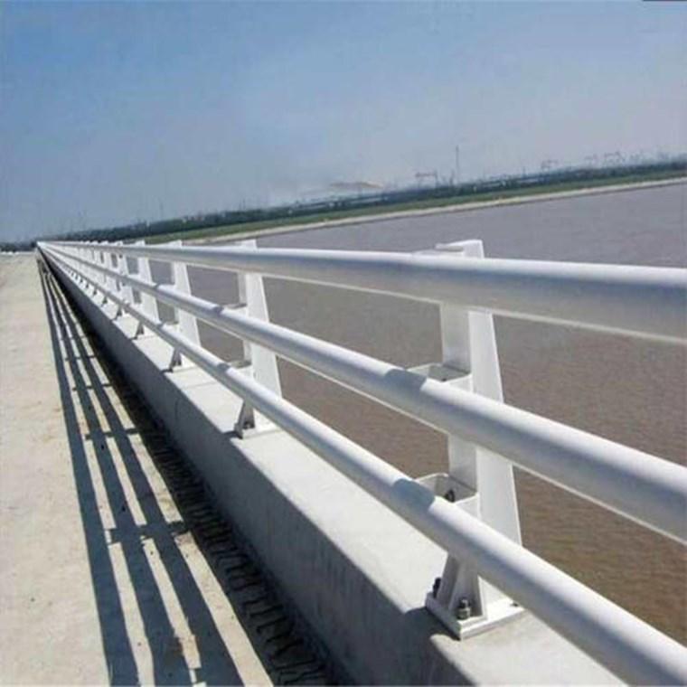 安徽橋梁防撞護欄-廠家直銷-山東金立恒金屬