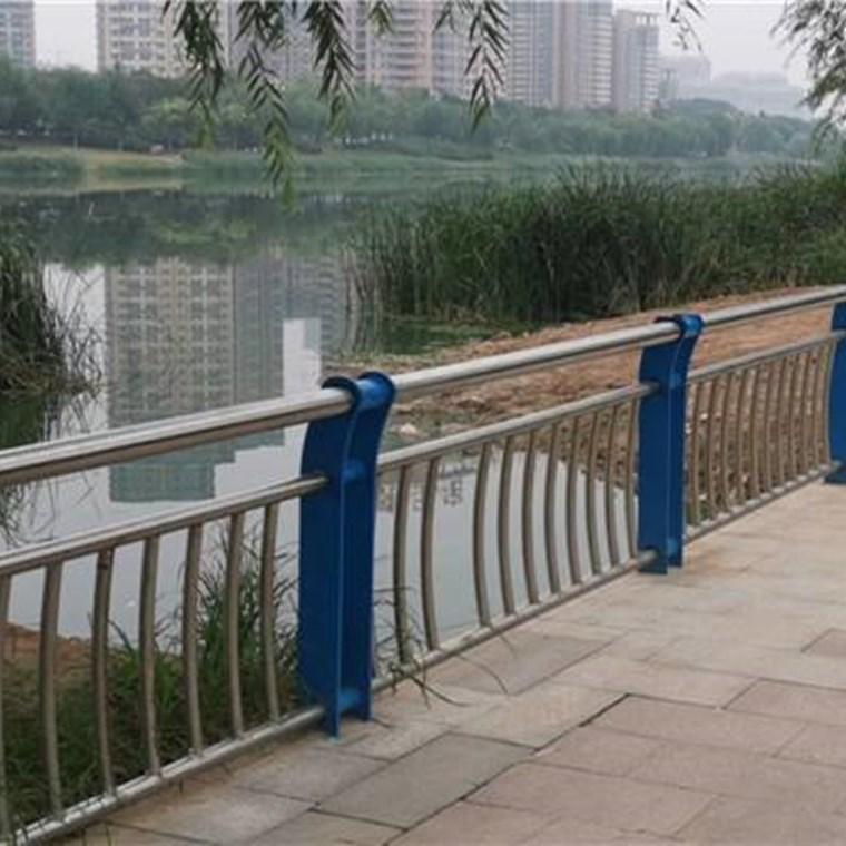 湖南景觀護欄-專業定