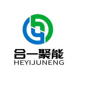 河南合一聚能科技有限公司