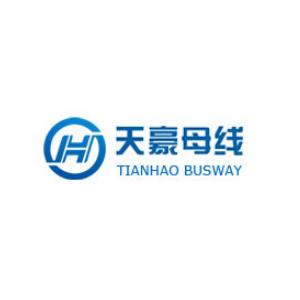 天津天豪母線槽有限公司