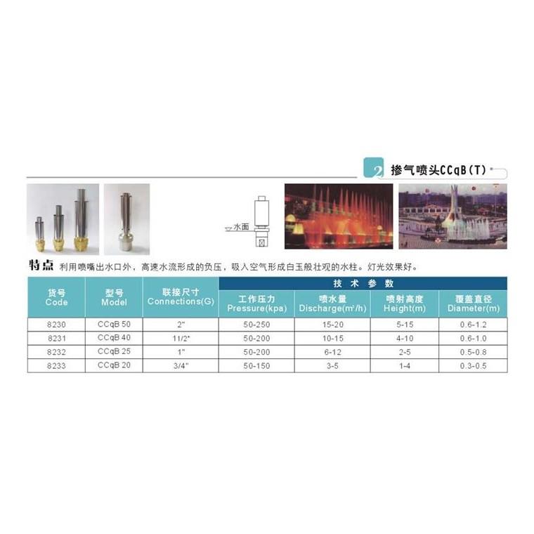 钦州喷泉设备-钦州喷泉价格|钦州喷泉批发价格